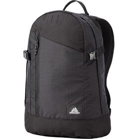 Gregory Workman Backpack Ink Black